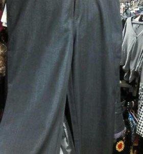 Продаются мужские брюки
