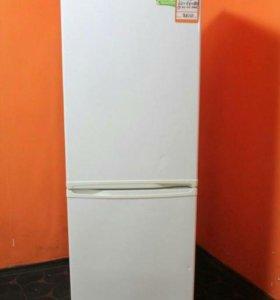 Холодильник б/у Nord