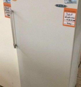 Холодильник б/уЗИЛ