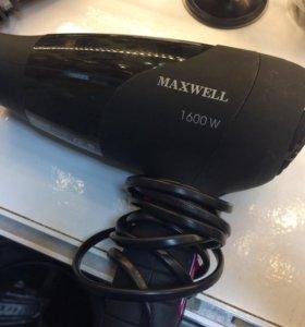 Фен Maxwell