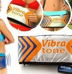 Vibra tone