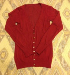 Бесплатно - Джемпер, кофта, свитер