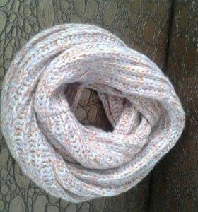 Сунд шарф