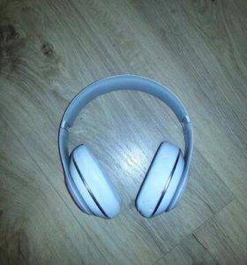 Наушники Monster Beats Studio 2