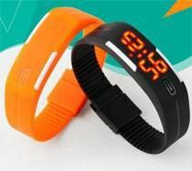 Спортивные часы 89277194038