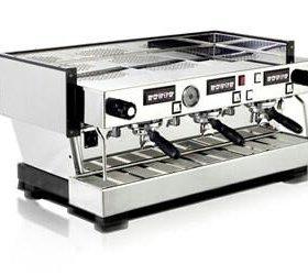 Кофемашина la Marzocco Linea