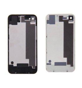 Крышка iPhone 4/4s