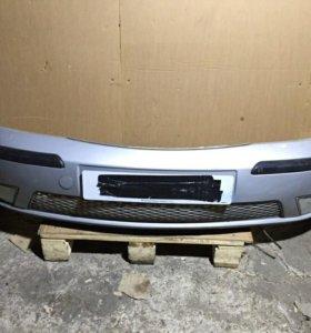 Бампер Ford Mondeo 3