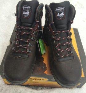 Ботинки Grisport FOOTWEAR...