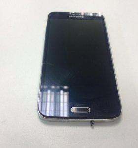 Samsung galaxy S5 ( G900F) ДОНОР!!!