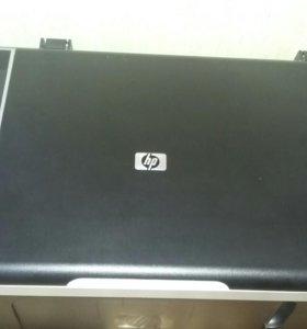 Принтер HP Deskjer F4180