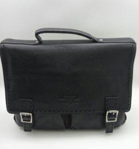 Мужской портфель Armani