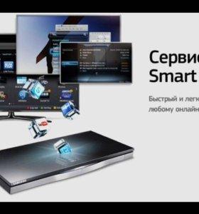 3D Blue-Ray Samsung BD-D6500RU