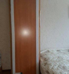Дверь60 • 203 - 1 штука