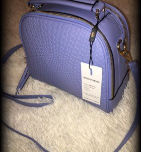 Продам сумку, новая, стильная