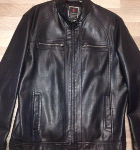 ❗️Новая мужская куртка