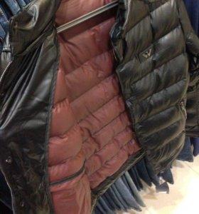 Куртка Armani 46,50,52