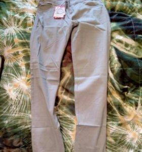 Новые джинсы-брюки остин с этикеткой,размер 46