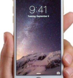 iPhone 6 16 sg