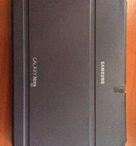 Оригинальный чехол Samsung Galaxy Note 10.1