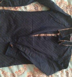 Рубашка (134)