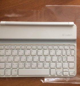 Клавиатура для iPad mini