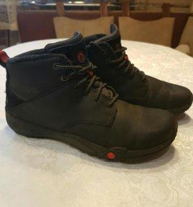 Зимние ботинки MERRELL 39 размер
