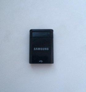 USB connector для Samsung Galaxy Note 10.1