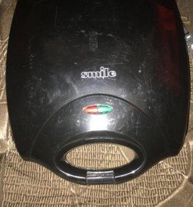 Ростер SmileRS-3630