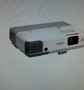 Проектор Epson EB93H