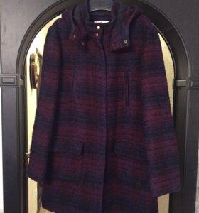 Пальто MarcsSpencer, 52-54 размер