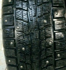 Шины Dunlop, 195×65×15