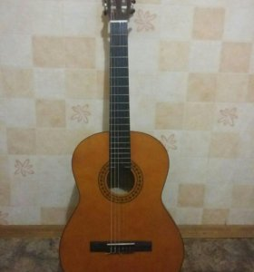 Классическая гитара Barcelona