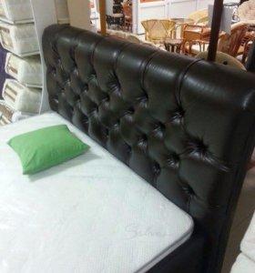 Кровать Виктория новая