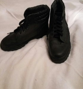 Ботинки,обувь
