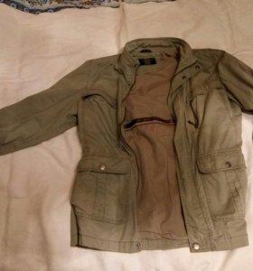 Ветровка,куртка демесезонка.торг