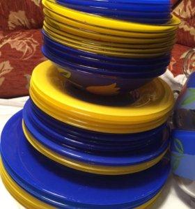 Посуда Luminark