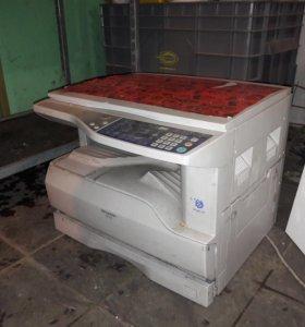 Ксерокс SHARP-AR5316