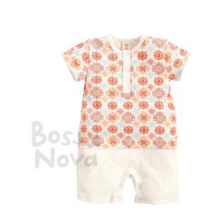 Вещи детские новые Bossa Nova
