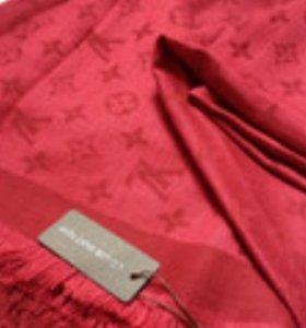 """Платок """"Louis Vuitton"""""""