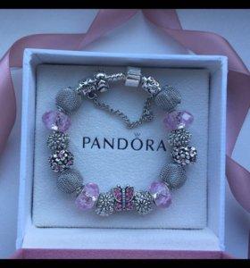 Pandora реплика