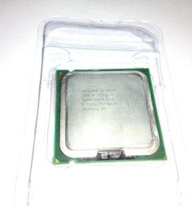 intel e6500 775 soccet