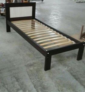 Мебель под заказ из ДПК