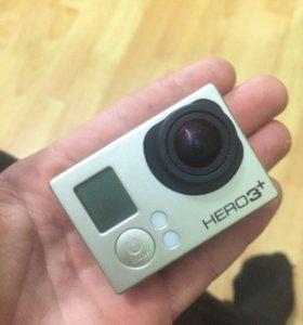 Продам GoPro