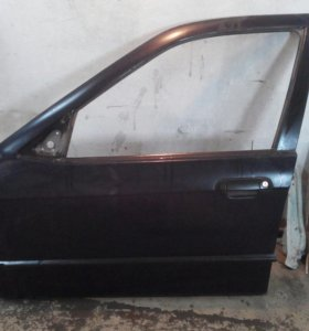 BMW Е36.запчасти