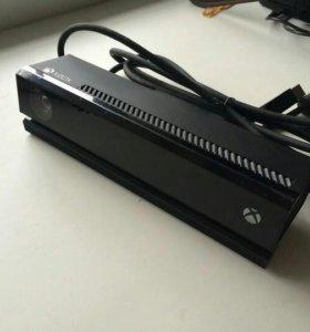 Kinect 2.0 для Xbox One