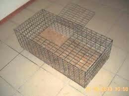 Клетка для кур