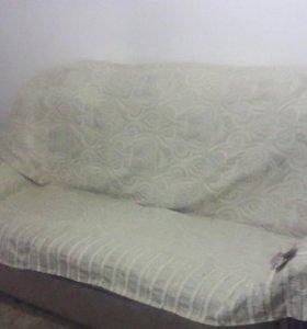 Мебель четвёрка