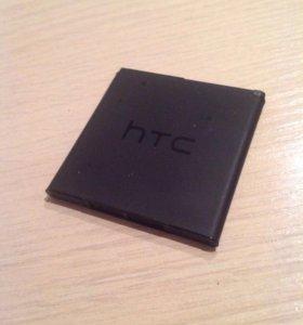 Аккумуляторная батарея HTC