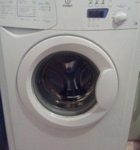 Ремонт стиральных машин - автоматов